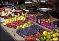 'South Bank' market, London. - panoramio.jpg
