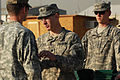 'Warrior' command team presents Soldiers of 2nd Battalion, 4th Infantry Regiment with Awards DVIDS136024.jpg