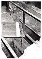 's Hertogenmolens - 317443 - onroerenderfgoed.jpg