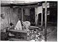 's Hertogenmolens - 317584 - onroerenderfgoed.jpg