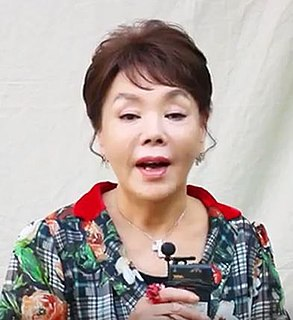 Kim Soo-mi South Korean actress
