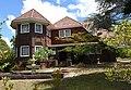 (1)Cheltenham house-1.jpg