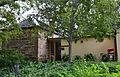(1)Glover Cottages-1.jpg