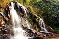 (2006) Cachoeira do Mato Limpo (142845984).jpg