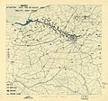 (August 29, 1944), HQ Twelfth Army Group situation map. LOC 2004629123.jpg