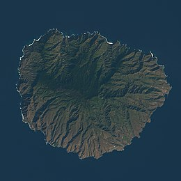 (Isla de la Gomera) La Palma ve La Gomera Adaları, Kanarya Adaları (kırpılmış).jpg