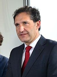(José Cepeda) 13 06 13 Centro de Alzheimer de Latina (9031242281) (cropped).jpg