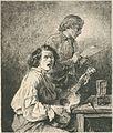 (Les chanteurs.) (NYPL Hades-575094-1227150).jpg