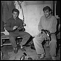 (Saison 1958-1959). Foot. TFC - 53Fi6497.jpg