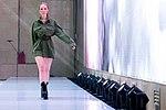 «Армия России» и Тимати представили совместную коллекцию одежды 05.jpg