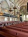 Åre Municipality - Duveds kyrka - 20200702171737.jpeg