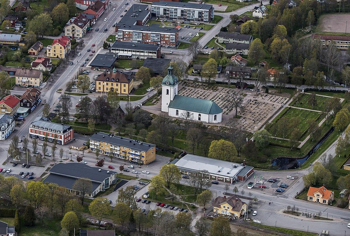 Casual Zone: Free Sex Dating in Åseda, Blekinge Län