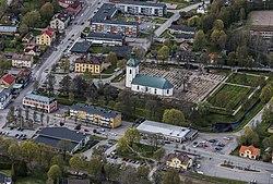 Åseda kyrka från luften.jpg