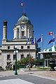 Édifice Louis S. St-Laurent (ancien bureau de poste), Québec.jpg
