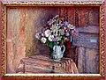 Édouard vuillard, fiori in un vaso, 1905.jpg
