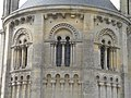 Église Basly pradigue 02.JPG