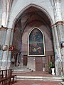 Église Notre-Dame-de-l'Assomption de Gimont 7.jpg