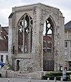 Église Saint-Barthélemy.jpg