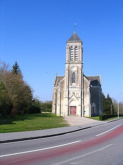 Église Saint-Evroult-Notre-Dame-du-Bois.jpg