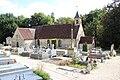 Église Saint-Ferréol de Saint-Forget en 2013 1.jpg