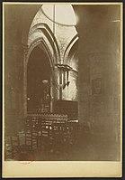 Église Saint-Jean-Baptiste de Coutras - J-A Brutails - Université Bordeaux Montaigne - 0439.jpg