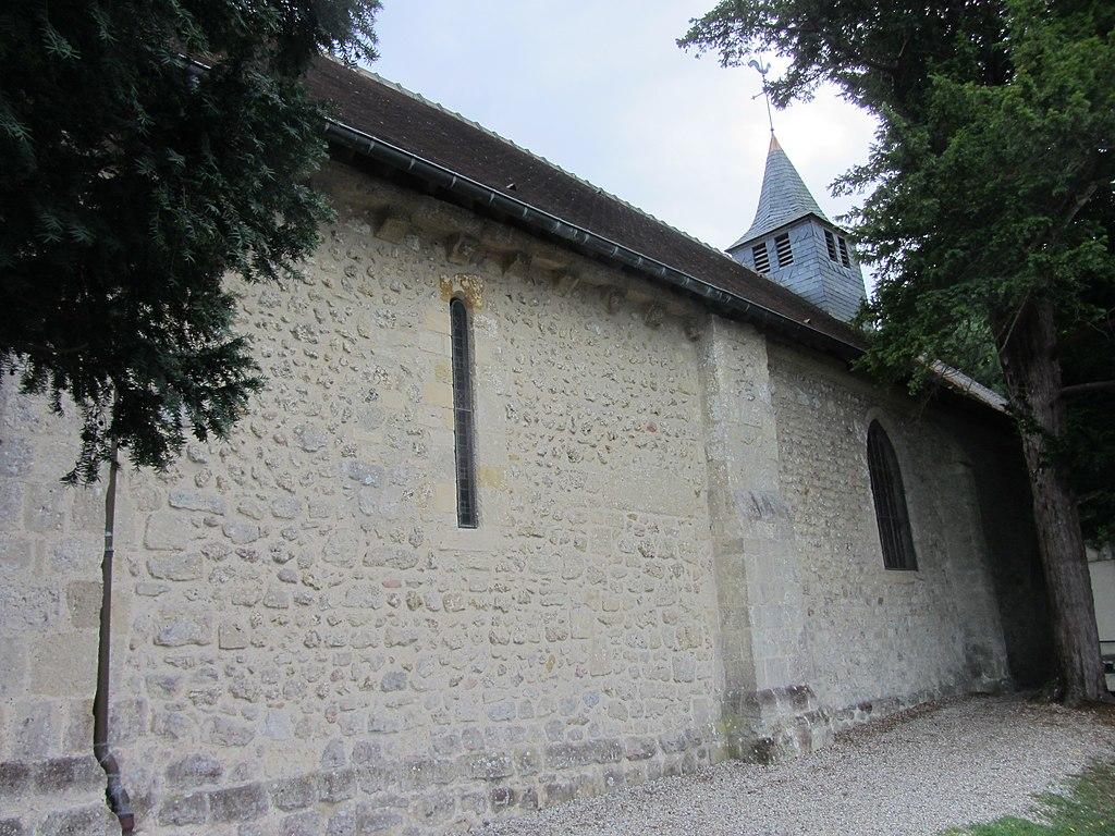 Église Saint-Laurent de Deauville (2).JPG