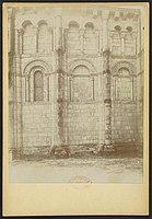 Église Saint-Vivien de Saint-Vivien-de-Médoc - J-A Brutails - Université Bordeaux Montaigne - 0406.jpg