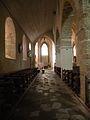 Église Sainte-Marie d'Olonne-sur-Mer 06.JPG