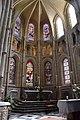 Église abbatiale de Saint-Michel 07.JPG