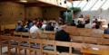 Église des Saints-Anges (Laeken).PNG