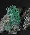 Émeraude, quartz, calcite 300-4-1987.JPG