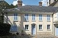 Épinay-sur-Orge Maison 623.jpg