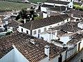 Óbidos roof (34037093896).jpg