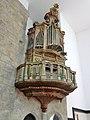 Órgão da Sé Catedral de Aveiro.jpg