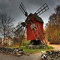 Ölandskvarn i Hässleholms hembygdspark-1.jpg