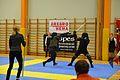 Örebro Open 2015 23.jpg
