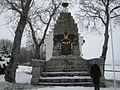 Österreicher Denkmal Schwarzenberg Armee.JPG