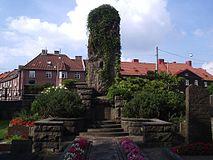 kyrkogårdar i göteborg