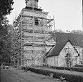 Övergrans kyrka - KMB - 16000200144239.jpg