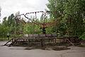 Černobyl, 93.jpg