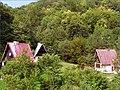 Čertoviky - chaty - panoramio.jpg
