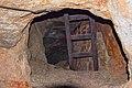 Čistá důl Jeroným-štola.jpg