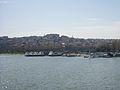 İstanbul - Balat - Mart 2013 - R2.jpg