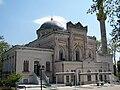 İstanbul 5731.jpg