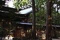 Ōasahiko-jinja Honden.JPG