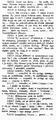 Życie. 1898, nr 20 page07-4 Obstfelder.png