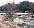 Železniční most Luh (u Bezpráví).jpg