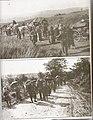 Έλληνες πρόσφυγες του Α Παγκοσμίου πολέμου απ' την περιοχή Σερρών.JPG
