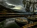 Λίμνη στο βάθος.jpg