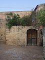 Σπίτι στη Σίβα Ηρακλείου 9477.jpg